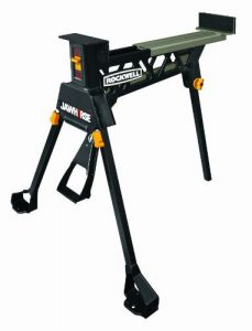 Rockwell RK9000 Jawhorse Review