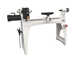 Best Wood Lathes For Beginners and Reviews Guide ( Updated