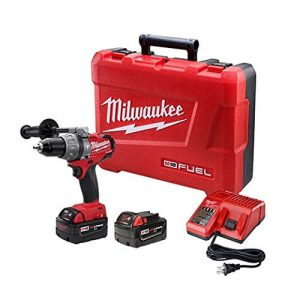 milwaukee 2604
