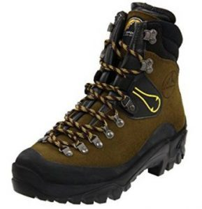 La-Sportiva-Karakorum-Boot