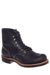 Red-Wing-Heritage-Iron-Ranger-6-Inch-Boot