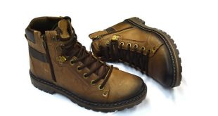 best lineman boots