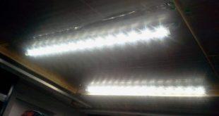 fascinating_best_fluorescent_lights_for_garage