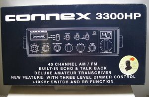 connex 3300hp for sale