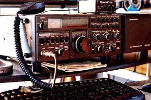 best 10 meter radios
