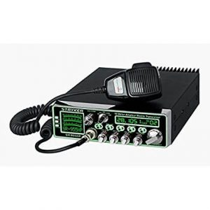 stryker cb radios for sale