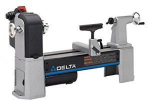 best midi wood lathe